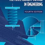 Finite element Method in Engineering PDF