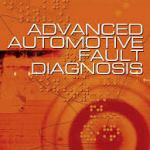 Advanced Automotive Fault Diagnosis PDF