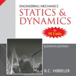 Statics And Dynamics PDF