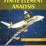 Finite Element Analysis ebook PDF