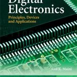 Digital Electronics Principles Devices and Applications