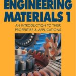 Engineering Materials Volume 1 PDF