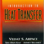 Introduction to Heat Transfer Arpaci PDF