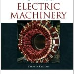 Electric Machinery Fitzgerald 7th Edition PDF