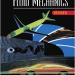 Introduction to Fluid Mechanics PDF