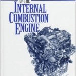 Fundamentals of the IC Engine Pulkrabek
