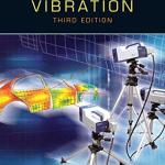 Engineering Vibration Daniel J Inman Solution Manual