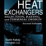Heat Exchangers Selection Rating and Thermal Design PDF Book