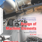 Design Of Machine Elements PDF