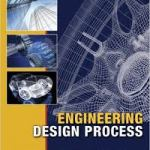 Engineering Design Process PDF Book Free Download