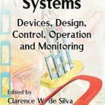Mechatronics Books Free Download PDF