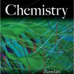 Chemistry Zumdahl 9th Edition PDF