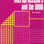 Basic Microprocessors and the 6800