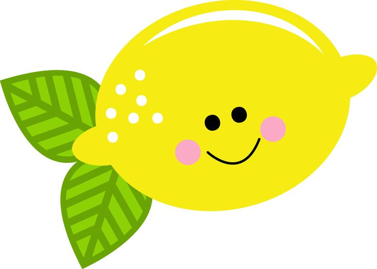 Download Lemon Images Free Download Png Clipart PNG Free