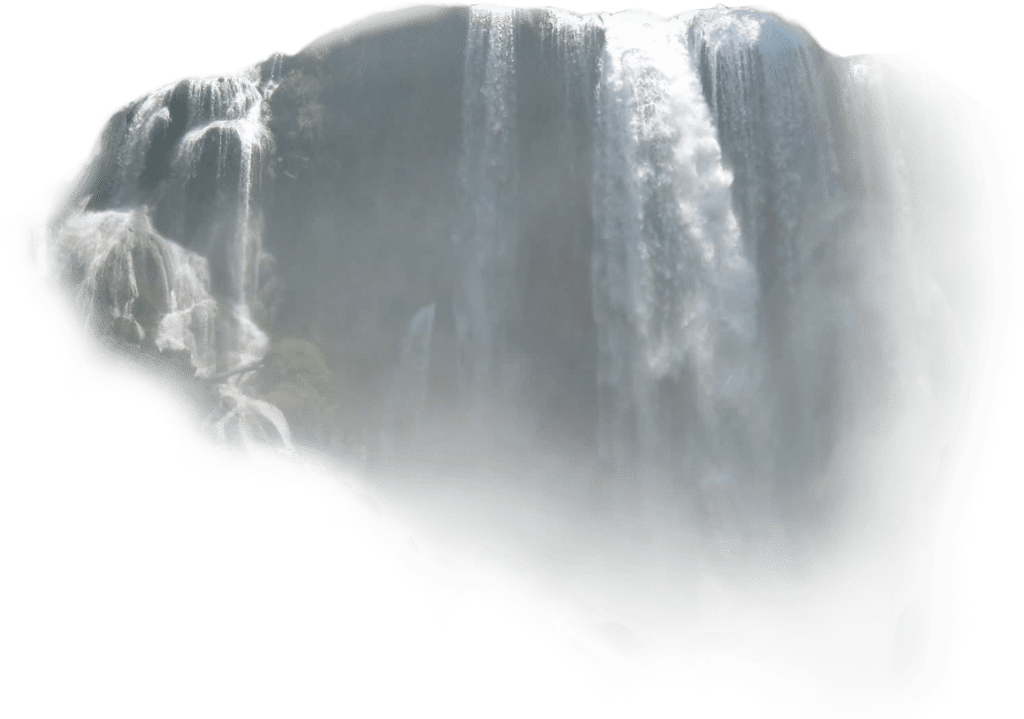 Niagara Falls Moving Wallpaper Download Waterfall Free Download Png Hq Png Image Freepngimg