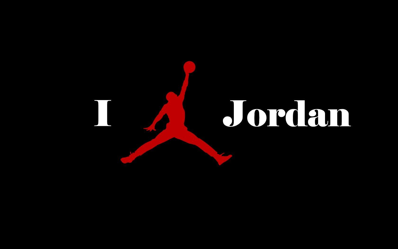 Hd Air Jordan Wallpaper Michael Jordan Logo Free Transparent Png Logos