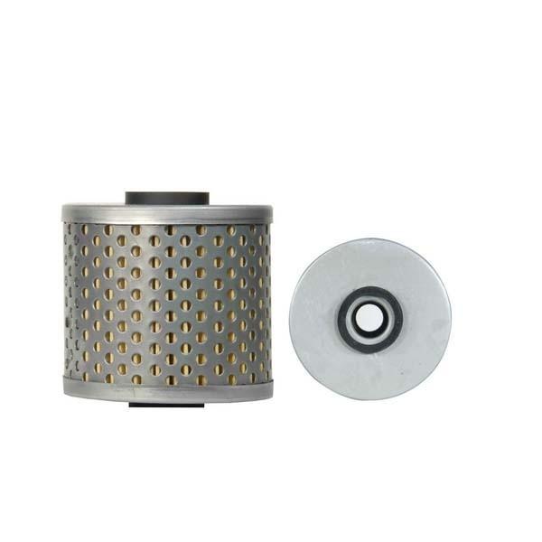 Sierra Fuel Filter Similar to Fram C1110PL