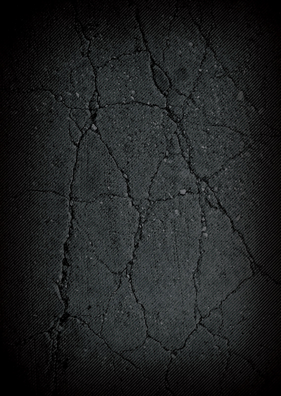 texture Free Poster Templates  Backgrounds