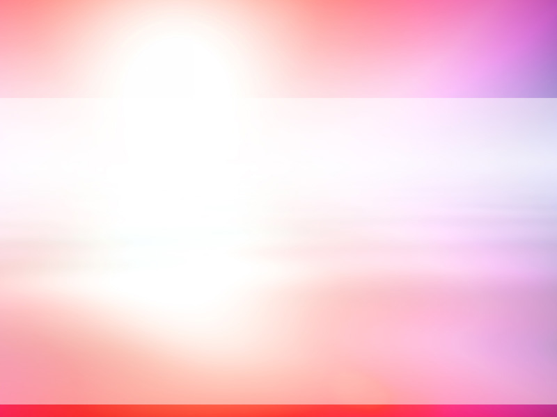 Colourful Powerpoint background Free Poster Templates  Backgrounds