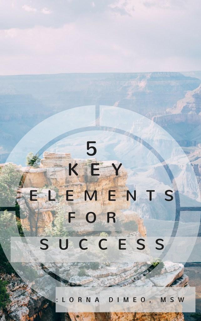 5keyelementsimage