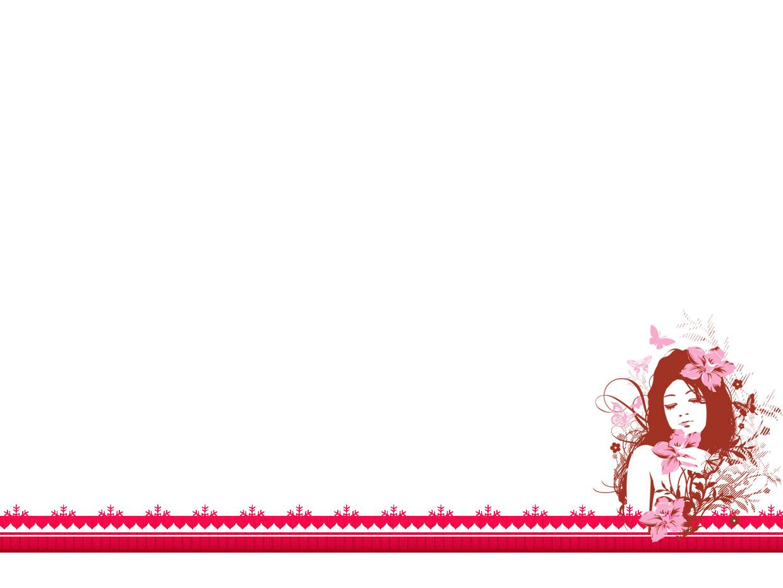 Beautiful powerpoint template costumepartyrun beautiful backgrounds toneelgroepblik Gallery