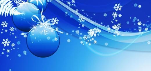 Christmas Backgrounds \u2013 Free PPT Backgrounds