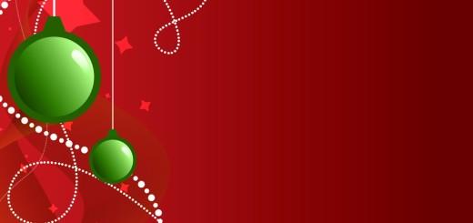 backgrounds \u2013 Free PPT Backgrounds