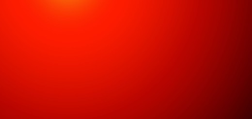 gradient \u2013 Free PPT Backgrounds
