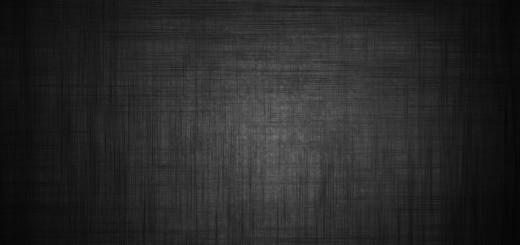 black \u2013 Free PPT Backgrounds