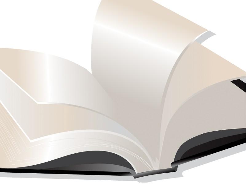 powerpoint background book - Alannoscrapleftbehind - powerpoint books