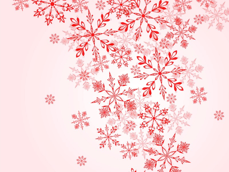 Holiday Powerpoint Templates Free Download \u2013 bellacoola