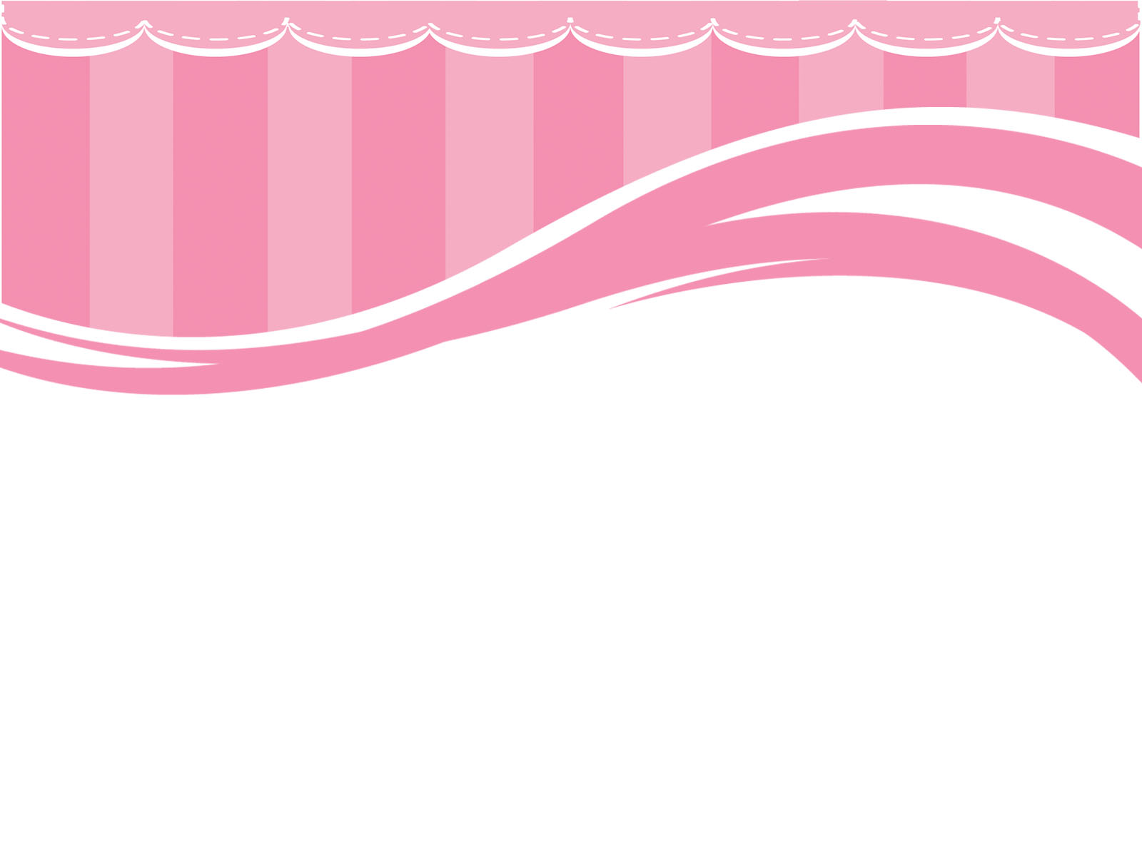 Wallpaper Paris Pink Cute Pink Powerpoint Free Ppt Backgrounds And Templates