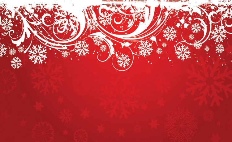 Christmas Powerpoint Templates - Free PPT Backgrounds and Templates