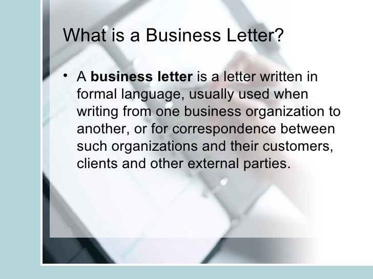 What Is A Business Letterhead free printable letterhead - business letterhead