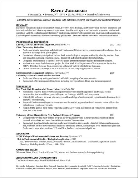 Career Objective For Business Analyst Resume | Modello Curriculum ...