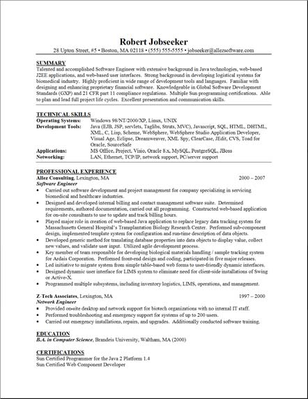 Combined Resume Examples Guy Senior Pictures With Letterman Jacket High  School Football Example Of Resume Objective  Combined Resume