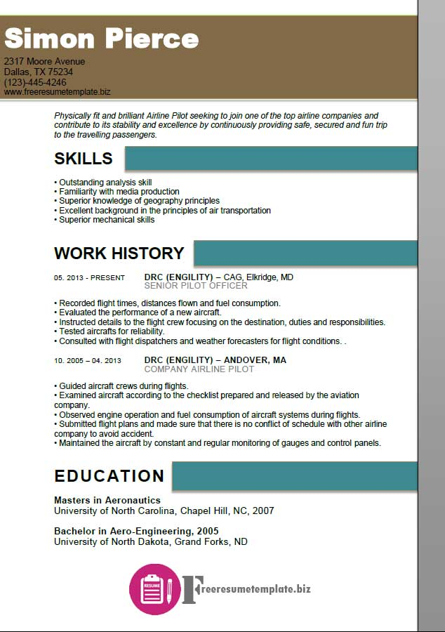 Cover Letter Examples Quint Careers – Quint Careers Cover Letter