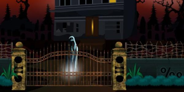 Play conjuring house escape free room escape games for Minimalist house escape 2 walkthrough