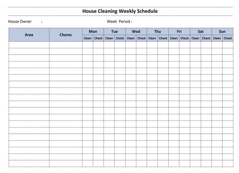 """Human Resources Jobs In Bath Human Resources Job Search Results For """"nursing Home Schedule Template"""