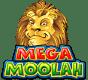 Click to play mega moolah slot jackpot today!