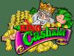 Play King Cashalor slot jackpot today!