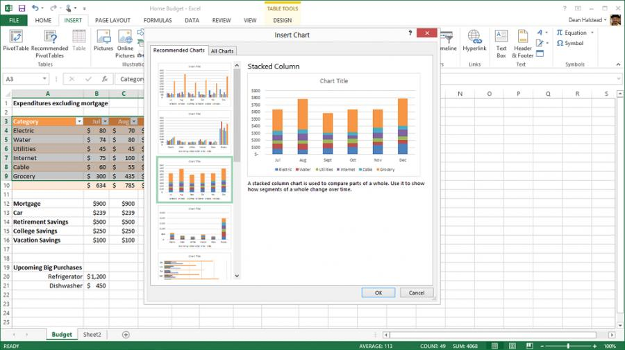 Microsoft Office 2013 Free Download - microsoft office versions comparison chart