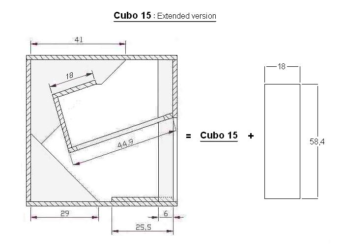 Cubo15