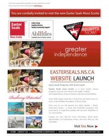 Free Spirit Media Back to Business Sales