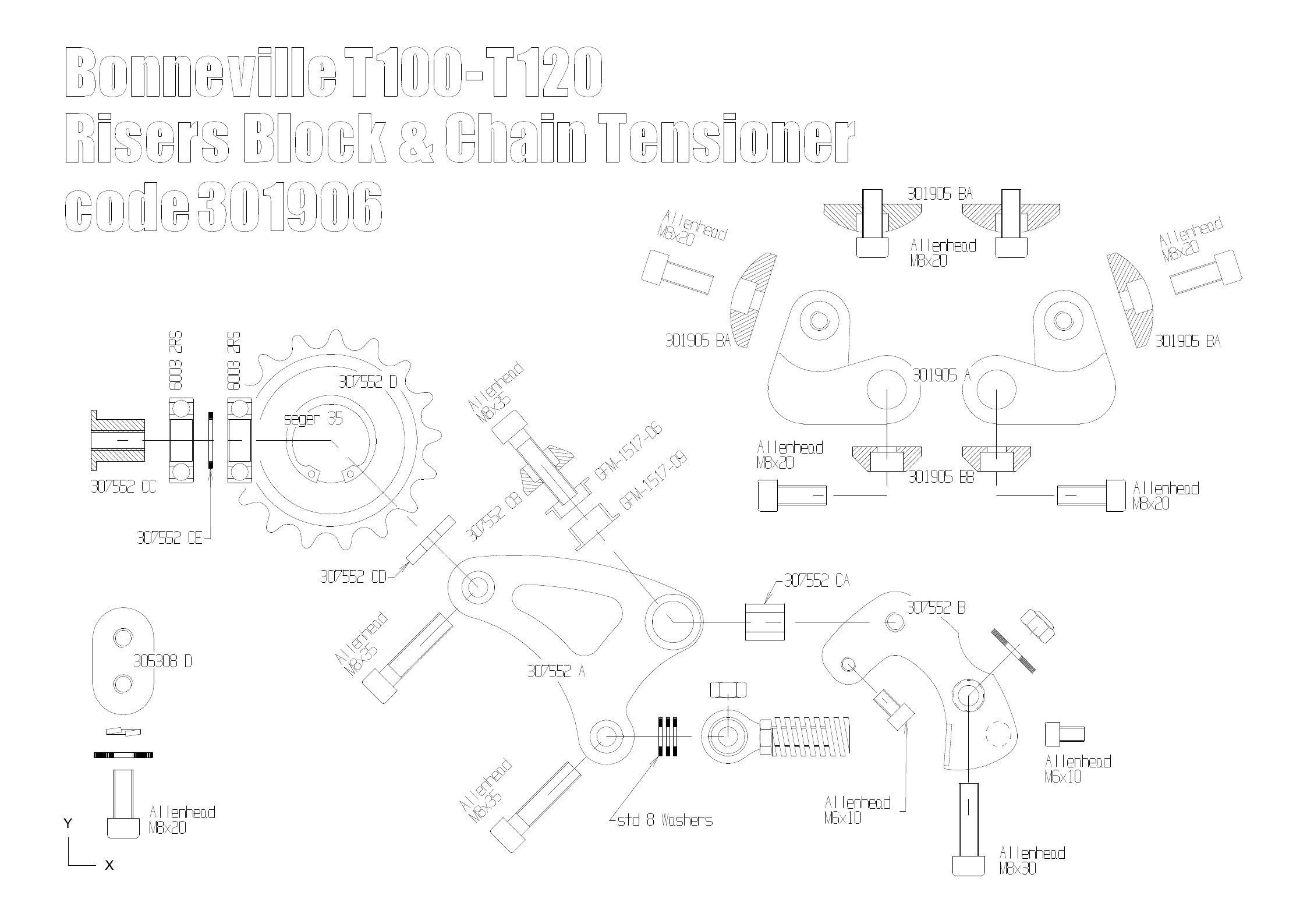 1991 jeep fuel injection wiring diagrams