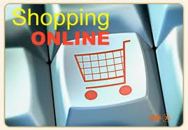 Shopping Website with Payment Gateway