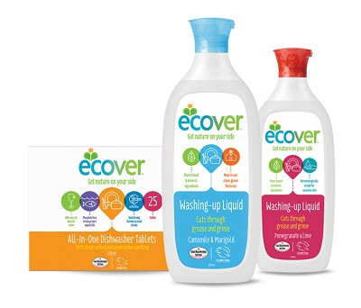 Coupon cleaning supplies / Becks furniture deals - free samples of cleaning products