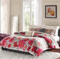 *HOT!* $19.99 (Reg $140) Comforter Sets + Free Shipping ...