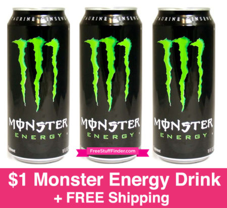 monster resume builder beautiful resume monster energy gallery resume examples