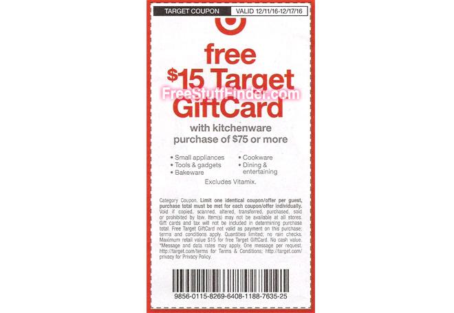 Make Gift Vouchers Online Free 106 | Samples.csat.co